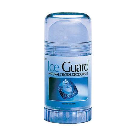 Op Ice Guard Deodorant Twist Up 120gr