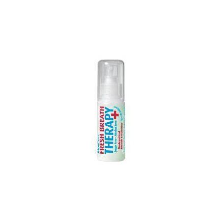 Op Aloedent Breath Freshener 30ml