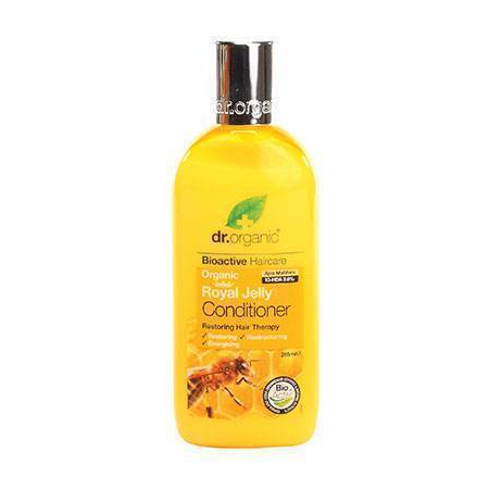DO Royal Jelly Conditioner 265ml