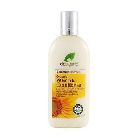 DO Vitamin E Conditioner 265ml