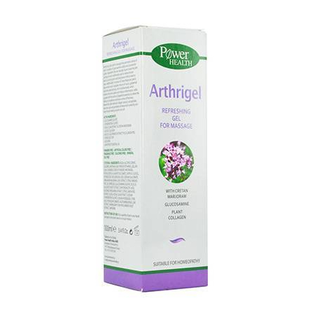 ARTHRIGEL 100ml