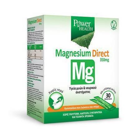 MAGNESIUM STICKS 30s