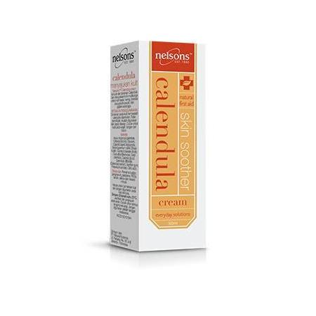 Calendula Cream 50ml