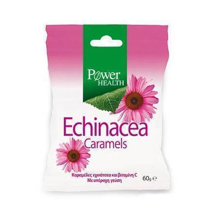 Echinacea Caramels 60g