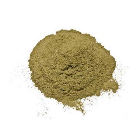 Horny Goat Powder (Βιολογικό)