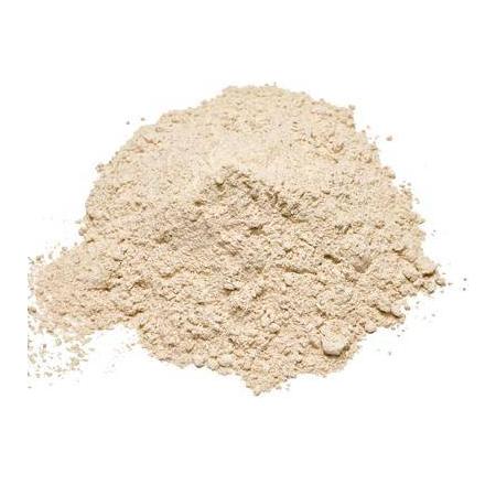 Maca powder Premium (Σκόνη Μάκα) (Βιολογική)
