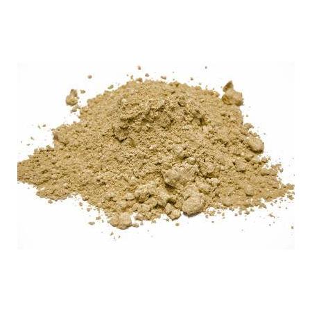 Πρωτεΐνη κάνναβης 50% (Βιολογική) (Hemp protein)