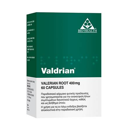 Valdrian caps 60s
