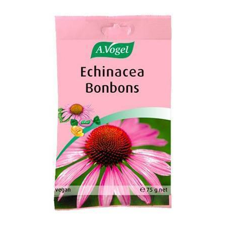 Echina-C Bonbons 75gr