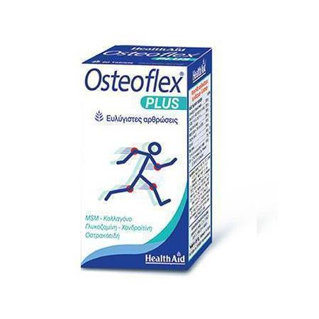 Osteoflex Plus 60tabs