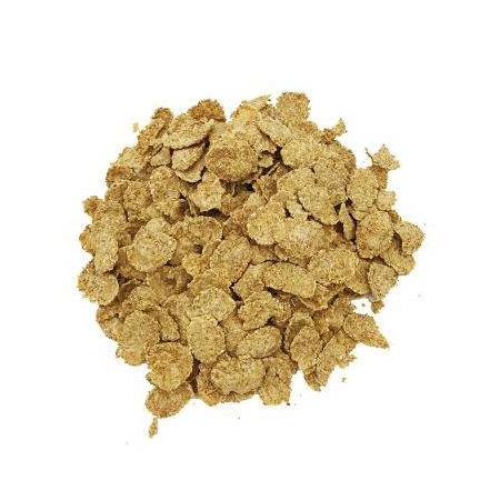 Δημητριακά σιταριού (Bran flakes)