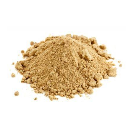 Camu Camu powder (Βιολογικό)