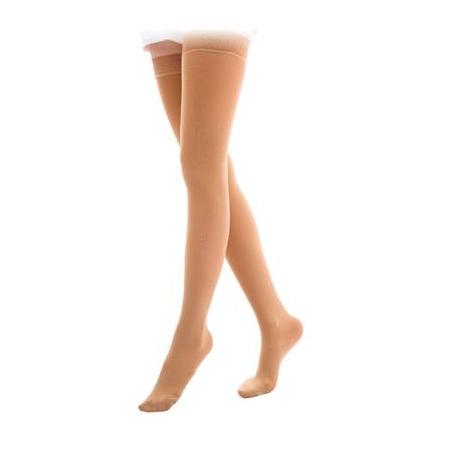 Κάλτσες Ριζομηρίου Class || ΚΔ Μπεζ
