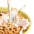 Δημητριακά με μέλι Honey Rings 2