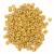 Δημητριακά με μέλι Honey Rings