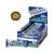 Μπάρες ζώνης 40-30-30 PROMEAL® (30% protein bar) (50g)